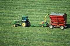 Sorrells Farm Supply